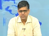 Video: Mahantesh Sabarad's View On Telecom Stocks