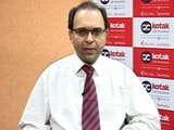 Video : Kotak Life Insurance's View On Markets