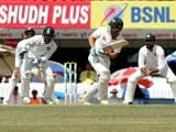 Momentum Still With India in This Series: Gavaskar to NDTV