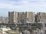 Video : Affordable Properties in Kolkata, Hyderabad And Bengaluru
