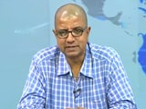 Video: Buy PFC, Sharda Cropchem, Says TS Harihar