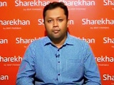 Video : Expect D-Mart To Sustain Growth In Future: Sharekhan