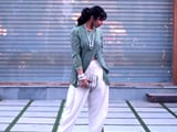 Video : Get The Look Kickstarts With Timeless Khadi
