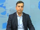 Video: Shankara Building Products Management On IPO