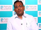 Video : Positive On D-Mart For Long Term: Amnish Aggarwal