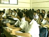 Video: CBSE Introduces New Rules To Standardise School Tests