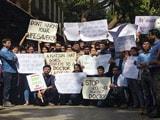 Video : महाराष्ट्र के 424 डॉक्टर निलंबन के बावजूद काम पर नहीं लौटे