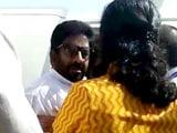 Video: नेशनल रिपोर्टर : बदसलूकी को लेकर एयर इंडिया ने शिवसेना सांसद को किया ब्लैकलिस्ट