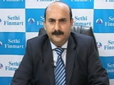 Buy Tata Global, Jain Irrigation For Long Term: Vikas Sethi