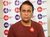 Video: Ajinkya Rahane Didn't Do Badly As Captain In The Last Test: Sunil Gavaskar