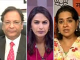 Video : Goon MP Grounded: India Finally Standing Up To VIP Arrogance?