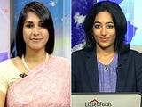 Video : प्रॉपर्टी इंडिया : MIG के घर भी अब प्रधानमंत्री आवास योजना के दायरे में