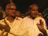 Video : Didn't Think Crackdown Would Target Us: Gorakhpur Meat Sellers