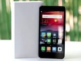 Video : Xiaomi Redmi 4A Review