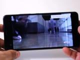 Video : HTC U Ultra Review