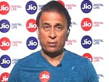 Video: Sunil Gavaskar Revisits 'Brain Fade' Row With This Telling Statistic