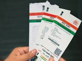 Video: All You Need to Know About Aadhaar