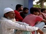 Video : Life Changes For Uttar Pradesh Meat Exporters After Crackdown On Slaughterhouses