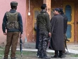 Video: Ahead of By-Elections in South Kashmir, High Security Due To Increased Terrorist Attacks