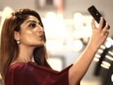 Video: How to Click the Perfect Selfie