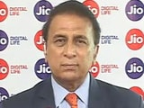 Video : This Indian Team Can Win Overseas: Sunil Gavaskar to NDTV