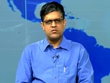 Video: Markets Poised For Rally Ahead: Mahantesh Sabarad