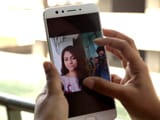 Video : [Sponsored] OPPO F3 Plus: The Selfie-Expert with a Big Battery
