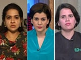 Video: 6 Months Maternity Leave: Will Women Lose Out In The Long Run?