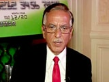 Video: SBI Cards CEO Vijay Jasuja On 'Unnati' Launch