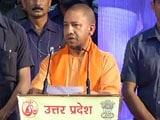Video : Namaz Similar To Surya Namaskar, Says UP Chief Minister Yogi Adityanath