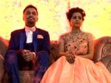 Video : Witness An Exquisite Marwari Wedding On Yarri Dostii Shaadi