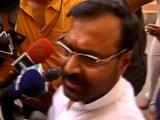Video : बिहार के श्रम मंत्री पर लगा कंपनियों से वसूली का आरोप