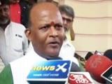 Video : बिहार: छेड़खानी के आरोपी बीजेपी MLC निलंबित