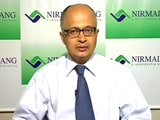 Video : Nifty Returns To Be In Line With Earnings Growth: Nirmal Bang