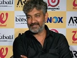 Video : Baahubali Director Reveals The Secret Of Making A 'National Film'