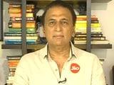 Video: Virat Kohli Was Shown Serious Disrespect by the Aussies: Sunil Gavaskar