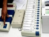 Video : 2 Top Madhya Pradesh Officers Shifted Over EVM Controversy