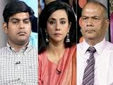 Videos : हम लोग : कितने नस्लवादी हैं हम?