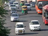 Video : Indian Government Withdraws FAME Subsidies For Mild Hybrids