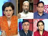 Video : Meat Politics: Beef Ban In Some States, Not In Others?