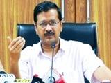 Videos : फीस पर फसाद: केजरीवाल चाहते हैं कि दिल्ली सरकार उनके केस की फीस अदा करे