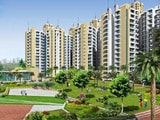 Video: Best Properties In Noida Under Rs 60 Lakhs