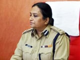 Video : Geetha Johri, Who Probed Sohrabuddin Case, Is Gujarat's 1st Woman Top Cop