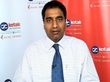 Video : Kotak Life View On Markets