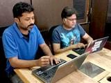 Video : वायरल वीडियो की सच्चाई बताएगी Check4spam वेबसाइट
