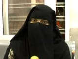 Video : Saudi Arabia-Based Banker Divorces Wife Via Newspaper Ad