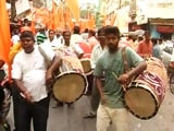 Video : In Bengal, Which Is Now The Hottest Festival? Clue - It Isn't Durga Puja