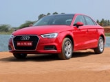 2017 Audi A3 Facelift: India Launch And Prices