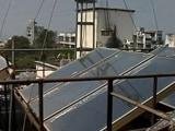 Video: Mumbai Housing Society Goes Green
