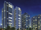 Video: Best Residential Options In Hyderabad Under Rs 1 Crore